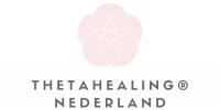 ThetaHealing® Nederland